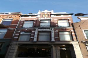 Bekijk appartement te huur in Leiden Breestraat, € 804, 50m2 - 354944. Geïnteresseerd? Bekijk dan deze appartement en laat een bericht achter!