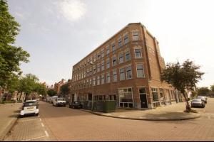 Bekijk appartement te huur in Rotterdam Willebrordusplein, € 640, 30m2 - 314900. Geïnteresseerd? Bekijk dan deze appartement en laat een bericht achter!