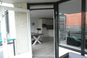 Bekijk appartement te huur in Hoofddorp Marktlaan, € 1650, 82m2 - 372803. Geïnteresseerd? Bekijk dan deze appartement en laat een bericht achter!