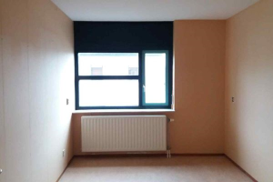 View room for rent in Almere Johan Jongkindstraat, € 262, 15m2 - 374925. Interested? check out this room and leave a message!