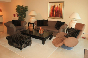 Bekijk appartement te huur in Amstelveen Stadstuinen, € 2750, 130m2 - 280899. Geïnteresseerd? Bekijk dan deze appartement en laat een bericht achter!