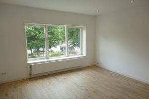 Bekijk appartement te huur in Rotterdam Van Blommesteynweg, € 1800, 80m2 - 371793. Geïnteresseerd? Bekijk dan deze appartement en laat een bericht achter!