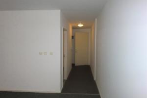 Te huur: Appartement Jagerlaan, Zeist - 1