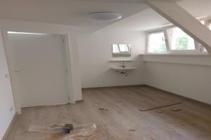 Bekijk appartement te huur in Breda Benedictinessenhof, € 765, 40m2 - 395365. Geïnteresseerd? Bekijk dan deze appartement en laat een bericht achter!