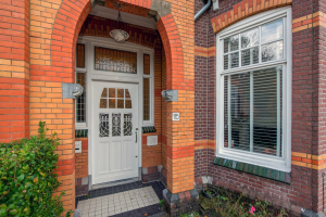 Te huur: Woning Laan van Nieuw Oosteinde, Voorburg - 1