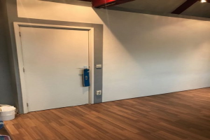 View apartment for rent in Eindhoven Frederiklaan, € 750, 35m2 - 378308. Interested? check out this apartment and leave a message!