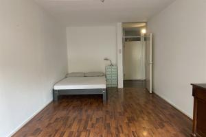 Te huur: Appartement Burgemeester Patijnlaan, Den Haag - 1