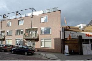 Bekijk woning te huur in Hilversum Spoorstraat, € 1150, 105m2 - 291944. Geïnteresseerd? Bekijk dan deze woning en laat een bericht achter!