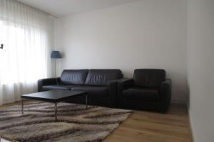 Bekijk appartement te huur in Utrecht Adriaan van Bergenstraat, € 1450, 70m2 - 397258. Geïnteresseerd? Bekijk dan deze appartement en laat een bericht achter!