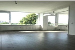 View apartment for rent in Leidschendam Prins Hendrikplein, € 1050, 80m2 - 369729. Interested? check out this apartment and leave a message!