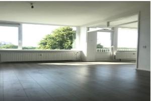 Bekijk appartement te huur in Leidschendam Prins Hendrikplein, € 1050, 80m2 - 369729. Geïnteresseerd? Bekijk dan deze appartement en laat een bericht achter!