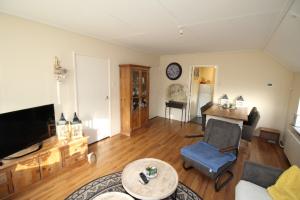 Bekijk appartement te huur in Deurningen Gammelkerstraat, € 750, 65m2 - 357995. Geïnteresseerd? Bekijk dan deze appartement en laat een bericht achter!