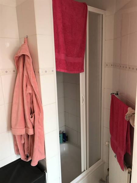 Te huur: Appartement Koningin Emmaplein, Maastricht - 1