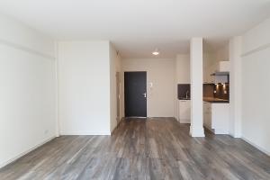 For rent: Studio Peperstraat, Venlo - 1