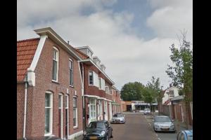 Bekijk studio te huur in Enschede Leijdsweg, € 655, 30m2 - 335432. Geïnteresseerd? Bekijk dan deze studio en laat een bericht achter!