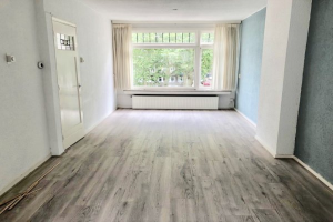 View apartment for rent in Rotterdam Baljuwplein, € 1350, 102m2 - 371172. Interested? check out this apartment and leave a message!