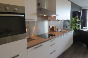 View apartment for rent in Breda Vijfhagen, € 1150, 64m2 - 365472. Interested? check out this apartment and leave a message!