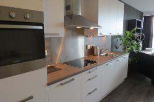 Bekijk appartement te huur in Breda Vijfhagen, € 1150, 64m2 - 365472. Geïnteresseerd? Bekijk dan deze appartement en laat een bericht achter!
