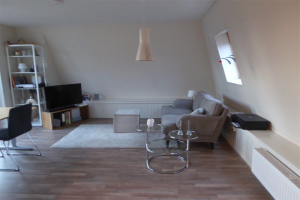 View apartment for rent in Nieuwegein Tramstraat, € 950, 46m2 - 395505. Interested? check out this apartment and leave a message!