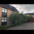Te huur: Woning Nijenburg, Hoofddorp - 1