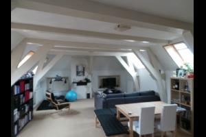 Bekijk appartement te huur in Leiden Oude Vest, € 1300, 90m2 - 292555. Geïnteresseerd? Bekijk dan deze appartement en laat een bericht achter!