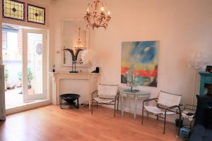 For rent: Apartment Sint Annastraat, Alkmaar - 1