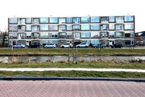Bekijk appartement te huur in Voorschoten Jan van Goyenplantsoen, € 895, 54m2 - 336331. Geïnteresseerd? Bekijk dan deze appartement en laat een bericht achter!