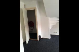 Bekijk studio te huur in Hilversum Professor Poelsstraat, € 495, 25m2 - 335709. Geïnteresseerd? Bekijk dan deze studio en laat een bericht achter!