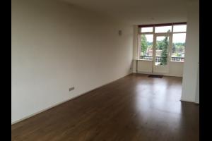 Bekijk appartement te huur in Enschede Rembrandtlaan, € 795, 72m2 - 334116. Geïnteresseerd? Bekijk dan deze appartement en laat een bericht achter!