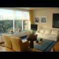 Bekijk appartement te huur in Schiedam Havendijk, € 1150, 75m2 - 305206. Geïnteresseerd? Bekijk dan deze appartement en laat een bericht achter!
