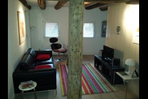 Bekijk appartement te huur in Dordrecht Haringstraat, € 850, 50m2 - 335672. Geïnteresseerd? Bekijk dan deze appartement en laat een bericht achter!