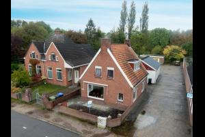 Bekijk woning te huur in Groningen Rijksweg, € 795, 95m2 - 327059. Geïnteresseerd? Bekijk dan deze woning en laat een bericht achter!