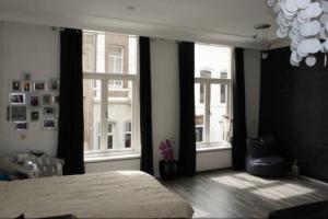 Bekijk appartement te huur in Den Bosch Koestraatje, € 1295, 100m2 - 376128. Geïnteresseerd? Bekijk dan deze appartement en laat een bericht achter!