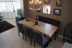 Bekijk appartement te huur in Eindhoven Hoogstraat, € 1695, 98m2 - 368465. Geïnteresseerd? Bekijk dan deze appartement en laat een bericht achter!