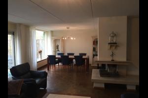 Bekijk woning te huur in Enschede Mariendaal, € 1350, 140m2 - 285273. Geïnteresseerd? Bekijk dan deze woning en laat een bericht achter!