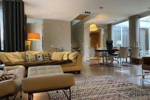 Te huur: Appartement Eleonorastraat, Breda - 1