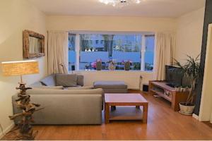 Bekijk woning te huur in Utrecht Oranje-Nassaulaan, € 1675, 110m2 - 373617. Geïnteresseerd? Bekijk dan deze woning en laat een bericht achter!