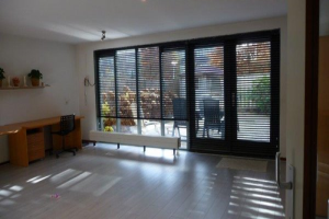Bekijk woning te huur in Almere Sisleystraat, € 2000, 150m2 - 379960. Geïnteresseerd? Bekijk dan deze woning en laat een bericht achter!