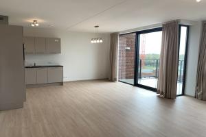 Te huur: Appartement Meerwater, Eindhoven - 1