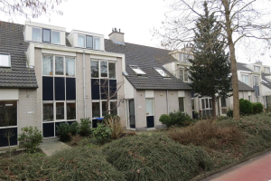 Bekijk woning te huur in Maarssen Buitenweg, € 1800, 145m2 - 336235. Geïnteresseerd? Bekijk dan deze woning en laat een bericht achter!