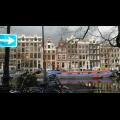Bekijk appartement te huur in Amsterdam Singel, € 1650, 75m2 - 258843