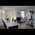 Bekijk appartement te huur in Amsterdam Vogelenzangstraat, € 1650, 65m2 - 258898