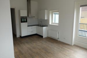 For rent: Apartment Mariastraat, Apeldoorn - 1
