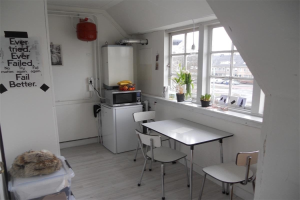 For rent: Room Johan de Wittlaan, Arnhem - 1