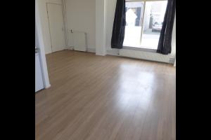 Bekijk studio te huur in Tilburg Goirkestraat, € 650, 28m2 - 327440. Geïnteresseerd? Bekijk dan deze studio en laat een bericht achter!