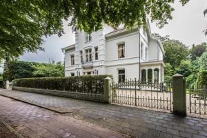 Bekijk appartement te huur in Baarn Van Heemstralaan, € 1250, 60m2 - 362523. Geïnteresseerd? Bekijk dan deze appartement en laat een bericht achter!