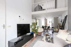 For rent: Apartment Nieuwstraat, Deventer - 1
