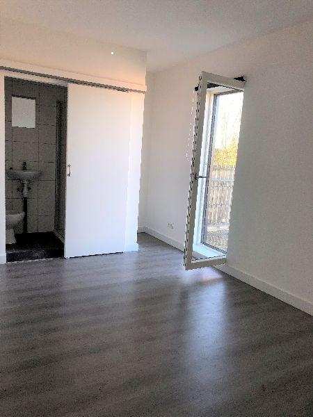 Te huur: Studio Quinten Matsijsstraat, Tilburg - 7