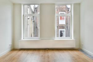 Bekijk appartement te huur in Amsterdam Albert Cuypstraat, € 1295, 34m2 - 388033. Geïnteresseerd? Bekijk dan deze appartement en laat een bericht achter!