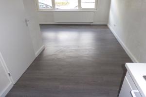 Bekijk studio te huur in Tilburg Pijnboomstraat, € 620, 25m2 - 338915. Geïnteresseerd? Bekijk dan deze studio en laat een bericht achter!